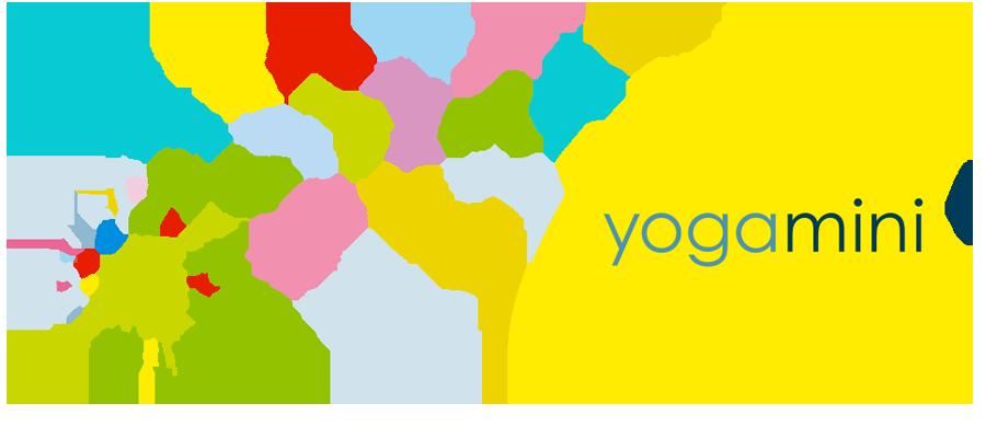 ACCEUIL_LOGO_YOGAMINI_V3