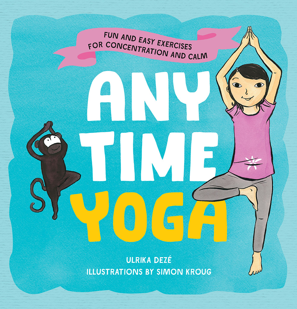 anytime-yoga-cover