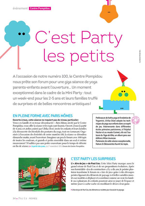 paris-momes-3