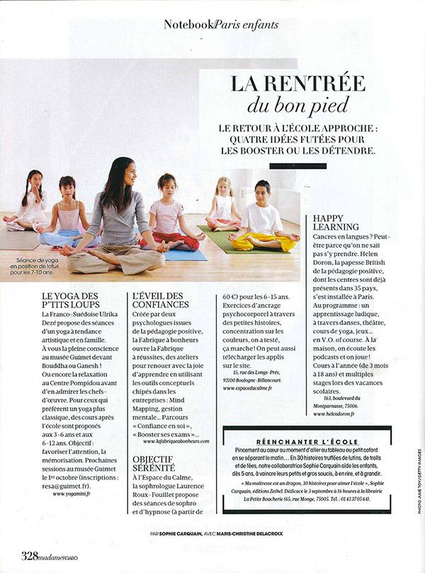 figaro-madame-yogamini-2
