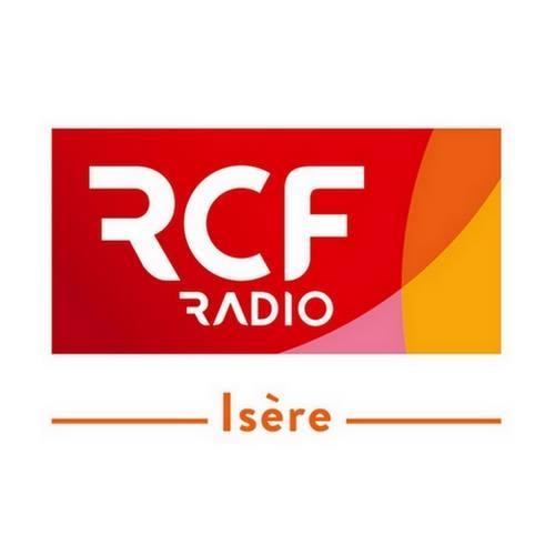 RCFiserelogo.jpg