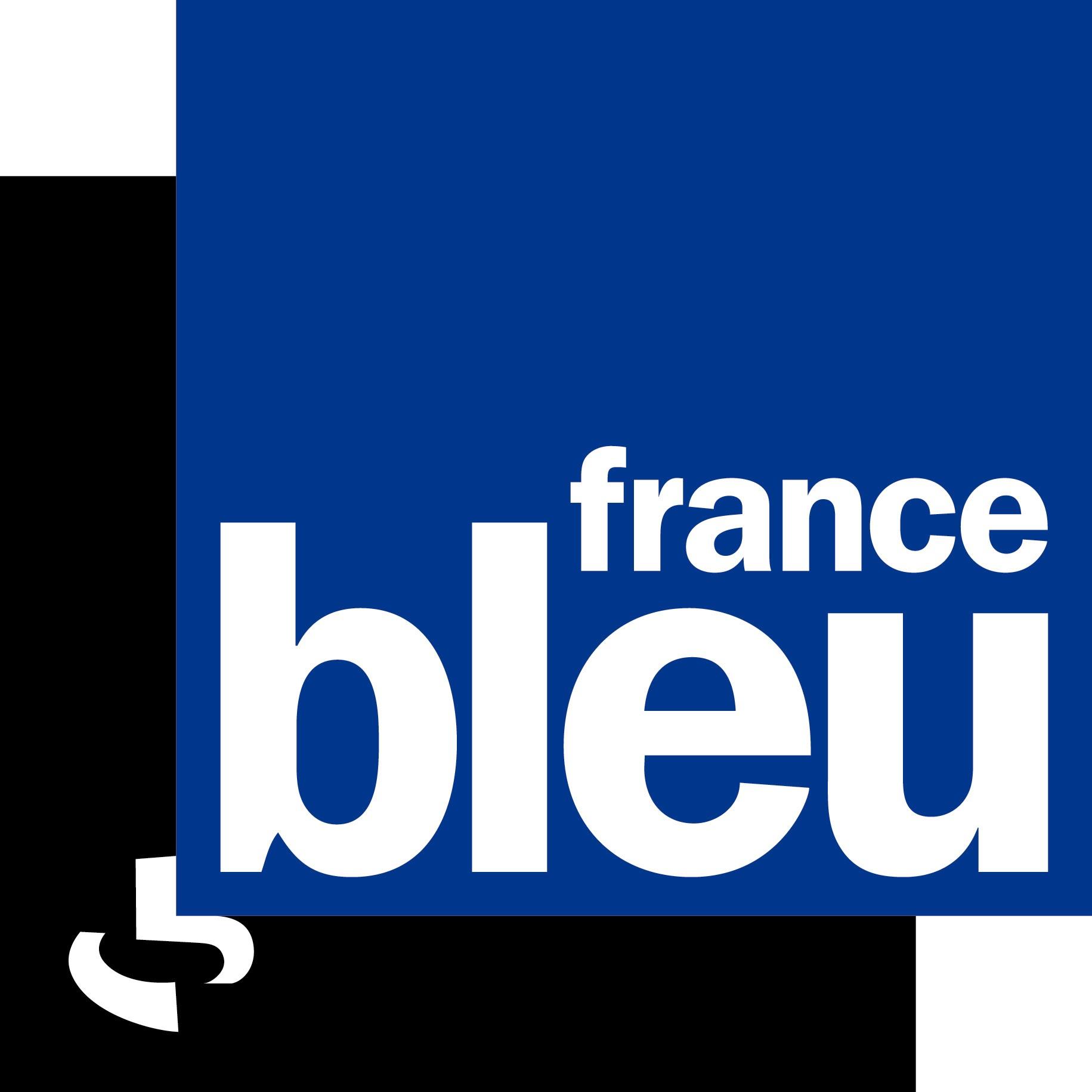 logo_8165.jpg