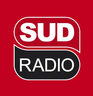 logo-sud-radio.jpg