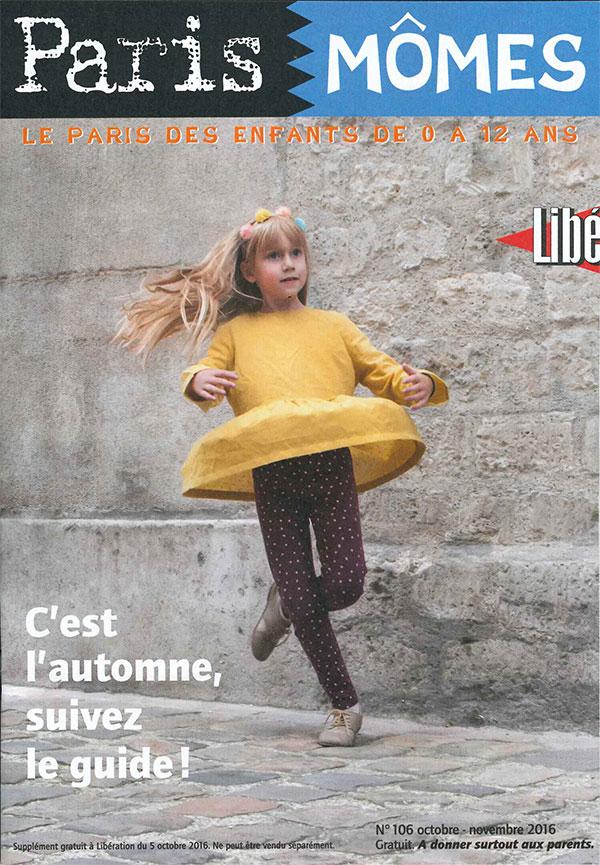 paris-momes-sept-2016.jpg