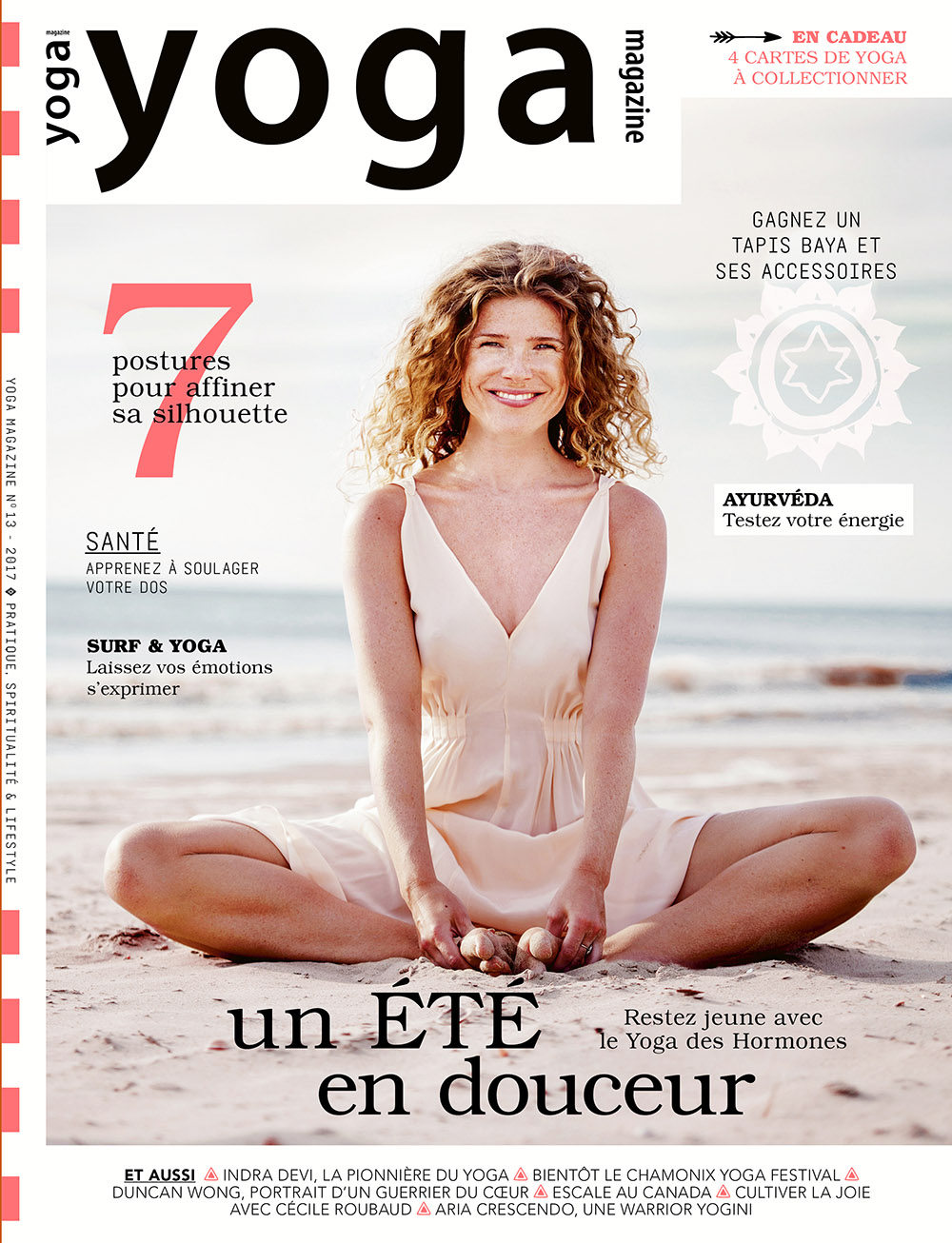 Yoga-Magazine-1.jpg