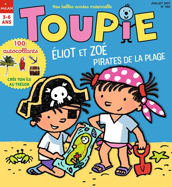 toupie-pirates-plage-magazine.jpg