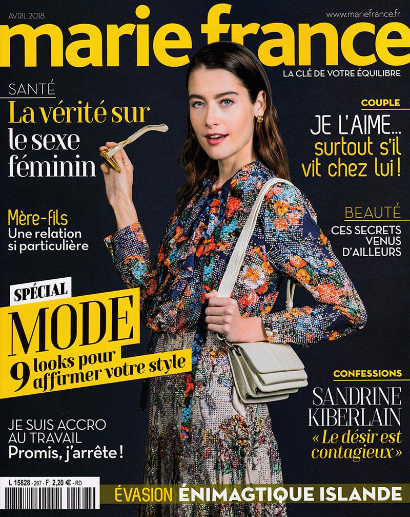 Marie-France-couv.jpg